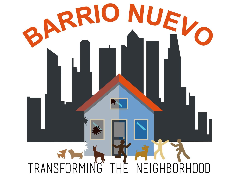 Barrio Nuevo